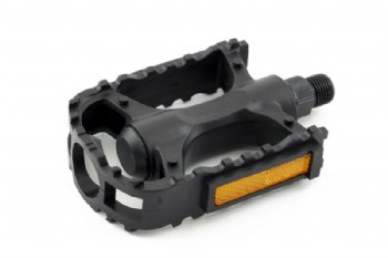 Plastic Bike Pedals for MTB