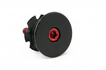 Flat Headset Top Cap