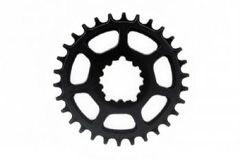 Direct Mount Chainring for SRAM Cranks