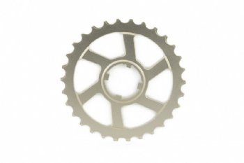 30T Cog for Campagnolo Cassette