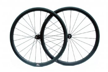 Full carbon  wheel set for Road bike