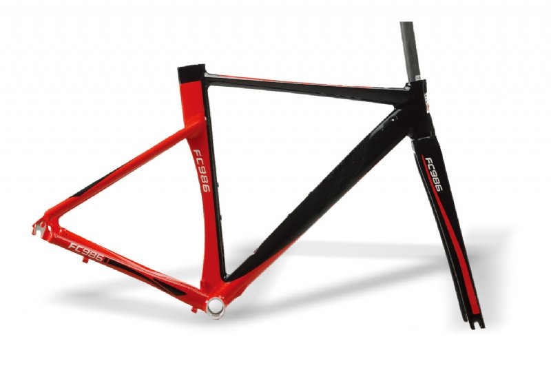 FC986 - Road Bike