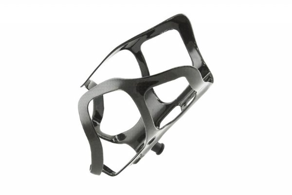 Stable series-Carbon Fiber Water Bottle Cage