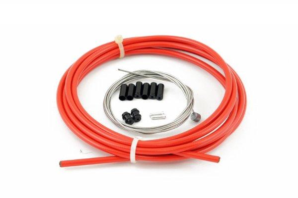 Brake Cable Kit