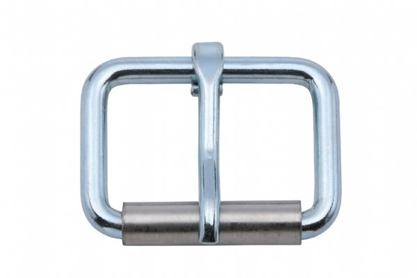 High Tensile Steel Alloy Buckle