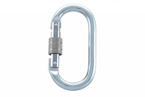 Alloy Steel Carabiner