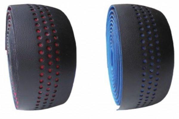 PU/EVA Handlebar tape Breathable hole