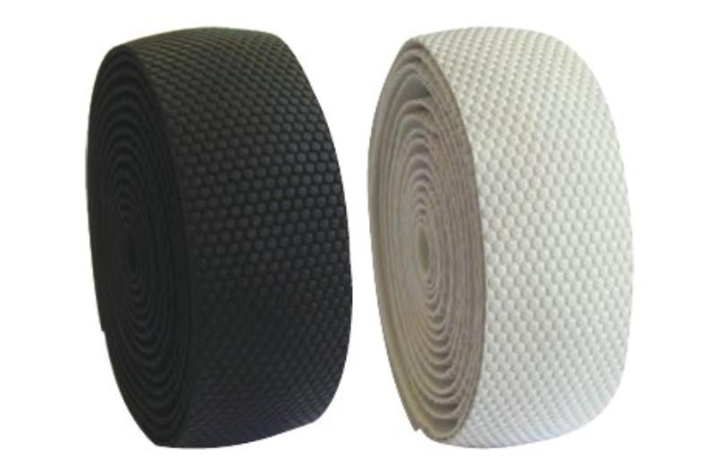 PU/EVA Handlebar tape Basketball surface