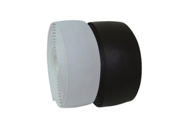 PU/EVA Handlebar tape Plain surface