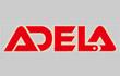 ADELA ENTERPRISE CO., LTD.