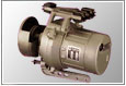 Industrial Sewing machine Motors