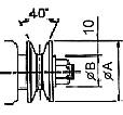 P6-lt.gif (3828 bytes)
