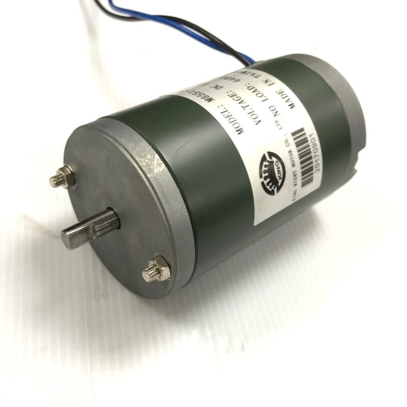 M6551 70w 15 28 ncm dc motors tradeasia global for 180v dc motor suppliers