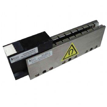 A Series Ironless Linear Motor Tradeasia Global Suppliers Asia