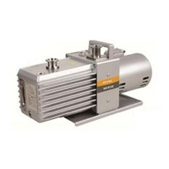 HI Series Vacuum Pump