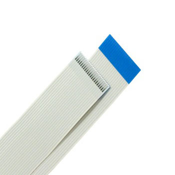 0.5mm FFC Cable