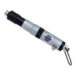 Torque Control Air Screwdriver