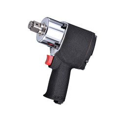 "3/4"" Mini Air Impact Wrench"