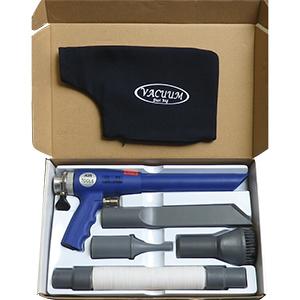 Air Vacuum / Blow kit