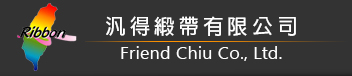 Friend Chiu Co., Ltd.