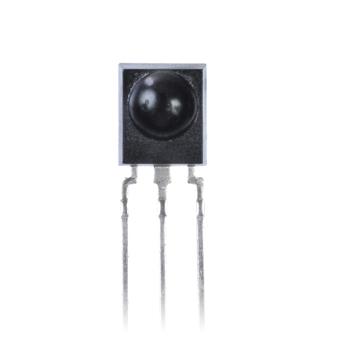 Вольта прожектор светодиодный 10 вт уличный цена