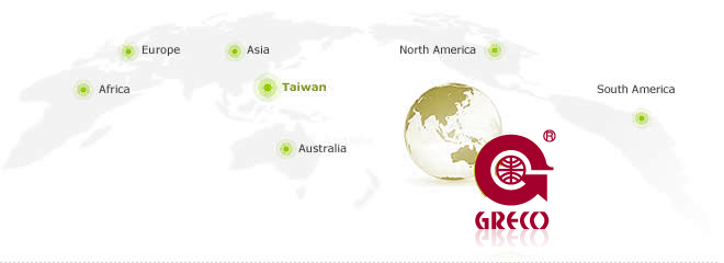 globe marketing branch office branch office shoe