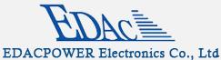 EDACPOWER Electronics Co., Ltd