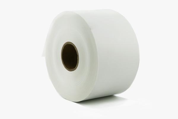 Bond Paper Roll
